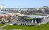 Фото Автосалон Auto-Żoliborz Ząbki, ul. Radzymińska 334 05-091 Ząbki k/Warszawy